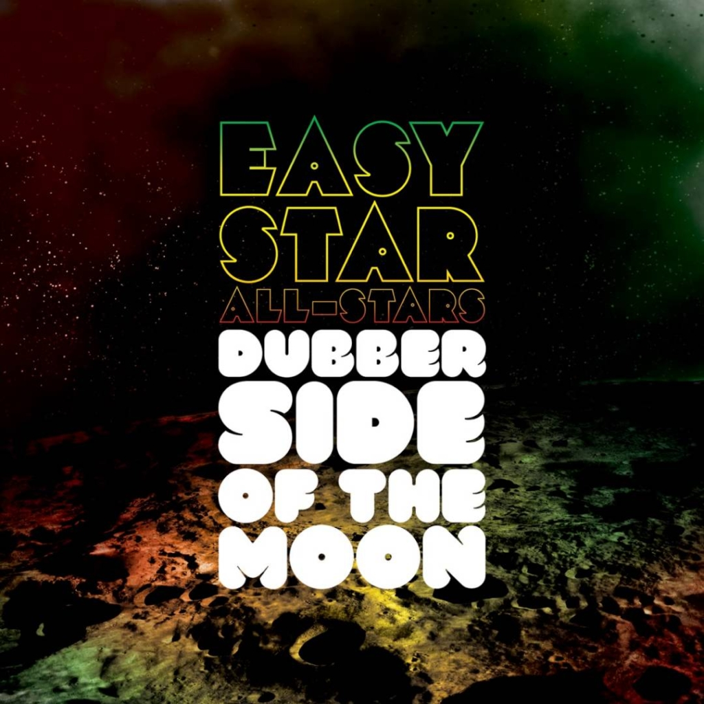 93924ad65172 DUBBER SIDE OF THE MOON BY EASY STAR ALL-STARS